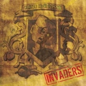 covers/499/invaders_1008152.jpg