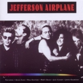 covers/499/jefferson_airplane_1989_1008000.jpg