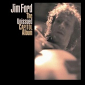 covers/499/jim_ford_unissued_1006417.jpg