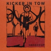covers/499/kicker_in_tow_1007191.jpg