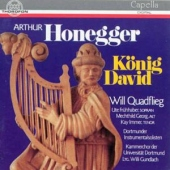 covers/499/koenig_david_1007474.jpg