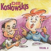 covers/499/koslowskis_1008361.jpg