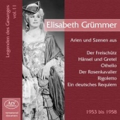 covers/499/legenden_des_gesangen_vol_1007551.jpg