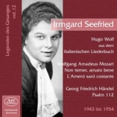 covers/499/legenden_des_gesangen_vol_1007829.jpg