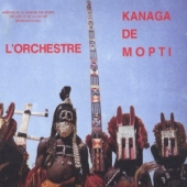 covers/499/lorchestre_kanaga_de_1008137.jpg