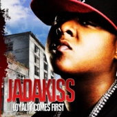 covers/499/loyalty_comes_first_1007904.jpg