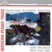 covers/499/modern_piano_trios_1008118.jpg
