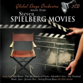 covers/499/music_from_spielberg_1006817.jpg