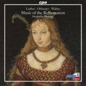 covers/499/music_of_reformationein_1007400.jpg