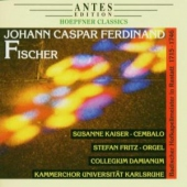 covers/499/orchestersuite_1006321.jpg