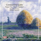 covers/499/piano_trioquintet_1006578.jpg