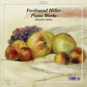 covers/499/piano_works_1007393.jpg
