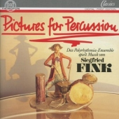 covers/499/pictures_for_percussion_1006305.jpg