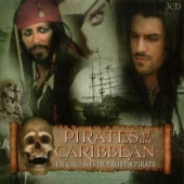 covers/499/pirates_of_the_caribean_1006818.jpg