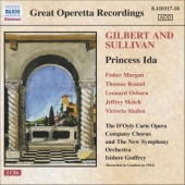 covers/499/princess_ida_1006748.jpg