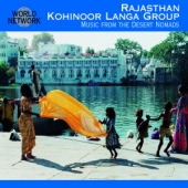 covers/499/rajasthan_music_from_1008326.jpg