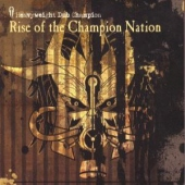 covers/499/rise_of_the_champion_1007282.jpg