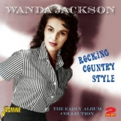 covers/499/rocking_country_style_1007892.jpg