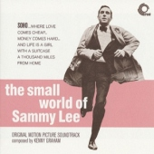 covers/499/small_world_of_sammy_lee_1006913.jpg