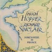 covers/499/somewhere_in_france_1007491.jpg