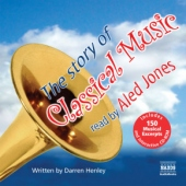 covers/499/story_of_classical_music_1007325.jpg