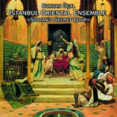 covers/499/sultans_secret_door_1007846.jpg
