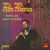 covers/499/swing_low_sweet_clarinet_1006445.jpg