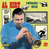 covers/499/swinging_dixie_vol13_1007420.jpg