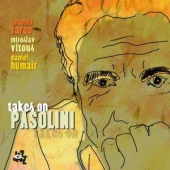 covers/499/takes_on_pasolini_1006200.jpg