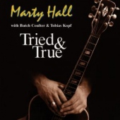 covers/499/tried_and_true_1007092.jpg