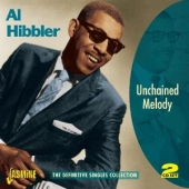 covers/499/unchained_melody_1007368.jpg