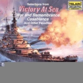 covers/499/victory_at_sea_1008416.jpg