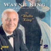 covers/499/waltz_king_1008266.jpg