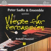 covers/499/werke_fuer_percussion_1007548.jpg