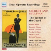 covers/499/yeomen_of_the_guard_1006750.jpg