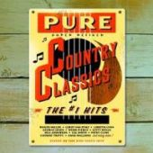 covers/5/20_country_class_tennessee.jpg