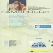 covers/5/20_page_book_2cd_fambrough.jpg