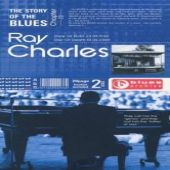 covers/5/20_page_booklet_2cd_charles.jpg