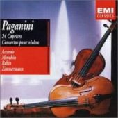 covers/5/24_caprices_violin_concerto_paganini.jpg
