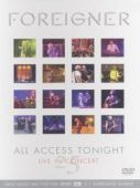 covers/5/25_all_access_tonight_live_foreigner.jpg