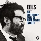 covers/5/cautionary_tales_of_mark_eels.jpg