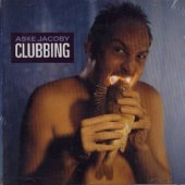 covers/5/clubbing_jacoby.jpg