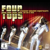covers/5/discover_soul_superstars_four.jpg