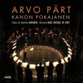 covers/5/kanon_pokajanen_part.jpg