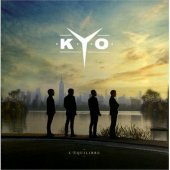 covers/5/lequilibre_kyo.jpg