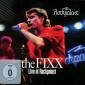 covers/5/live_at_rockpalast_dvd_fixx.jpg