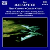 covers/5/piano_concertocantataic_markevitch.jpg