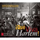 covers/5/que_viva_harlem_manhattan.jpg