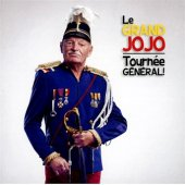 covers/5/tournee_generalreissue_grand.jpg