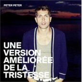covers/5/une_version_amelioree_peter.jpg
